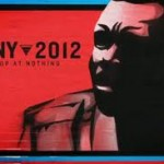 Another View of Kony Campaign
